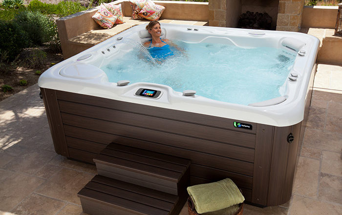 Troubleshooting Your Hot Tub Circulation Pump