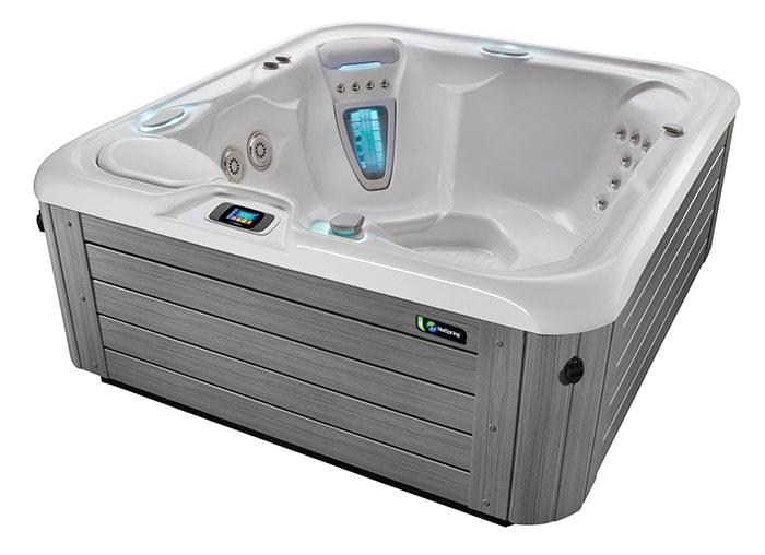 prodigy hot tub