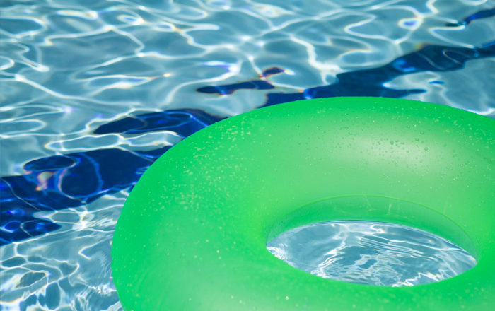 10 Must Have Pool Accessories For An Extra Fun Summer