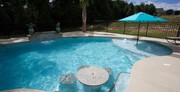 How to Choose the Right Pool Pump For Your Inground Pool