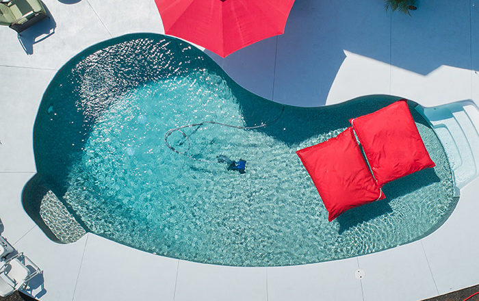 Complete Guide to Caring for Your Pool