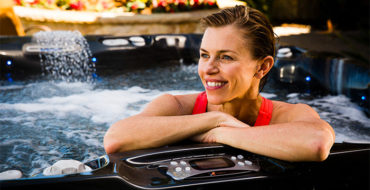 Why Is My Hot Tub Leaking? How to Find and Repair Spa Leaks