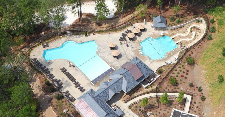 BeachClub Pool