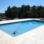 Luxery Pool